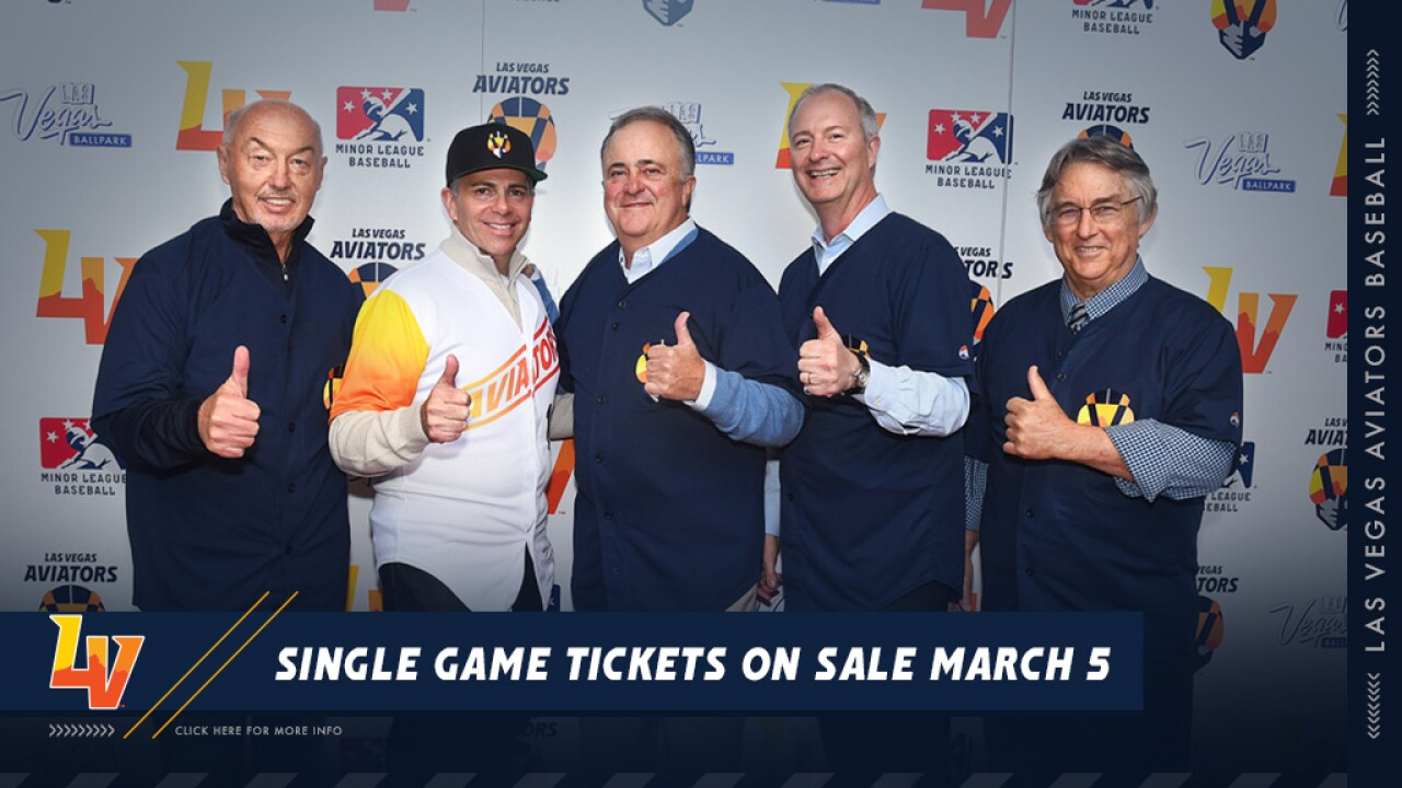 IndividualGameTickets_March5.jpg