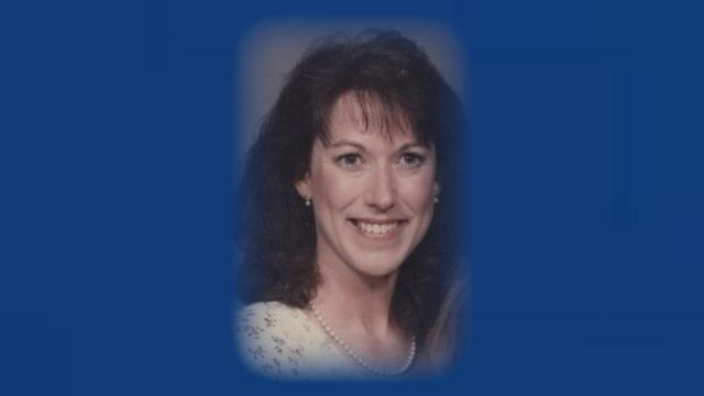 Cynthia Tietjen November 25, 1956 - August 26, 2021