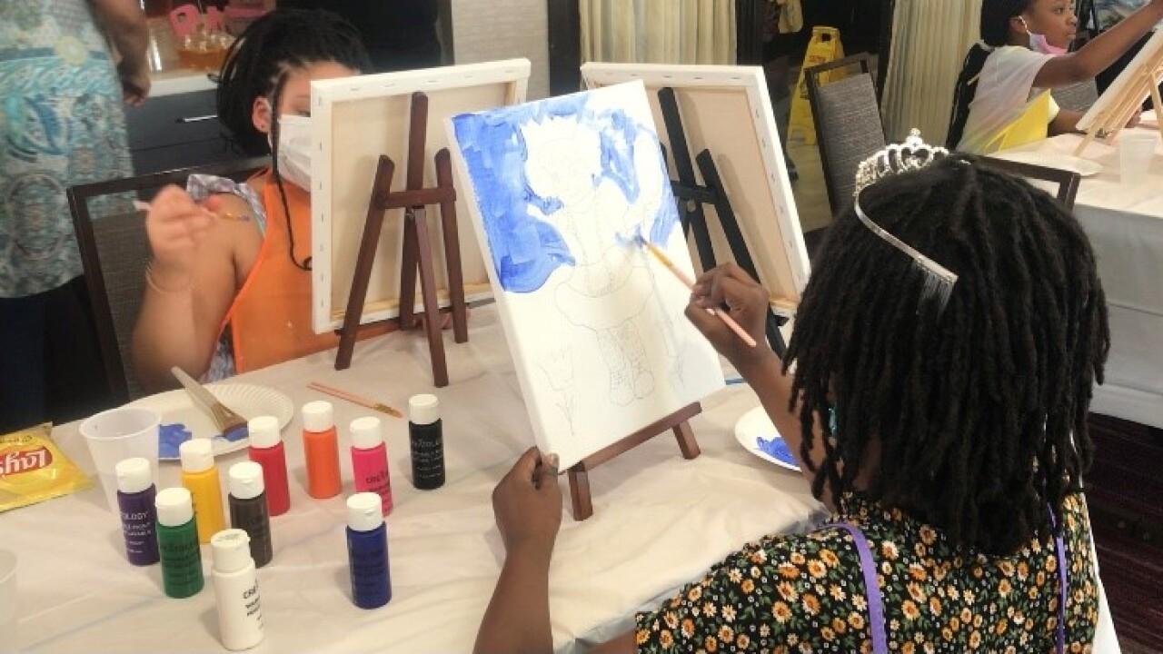 princess paint.jpg