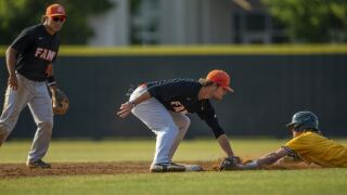 Florida A&M baseball drops MEAC opener