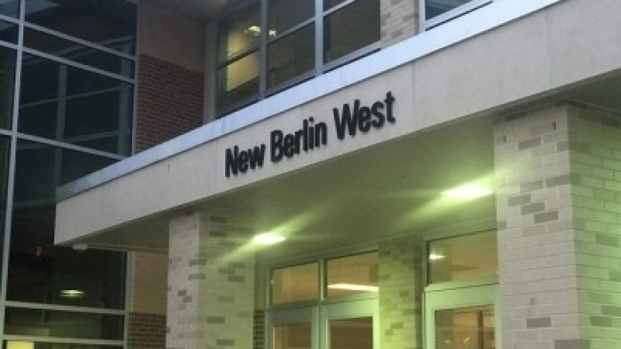 New Berlin votes 'no' to upping taxes to school district's $25 million referendum.