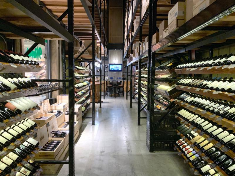 JJims cellar wine.jpg