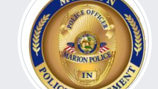 Marion Police.PNG