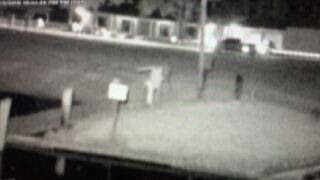 iberia crime stoppers 117.JPG