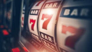 Could Hampton Roads support casinos in three localcities?
