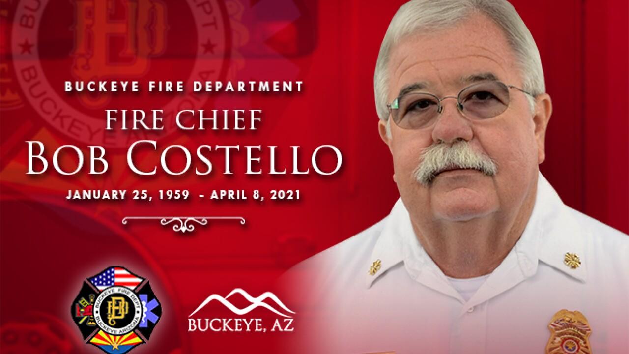 Bob Costello,  Chief, Buckeye Fire & Medical Rescue.jpg