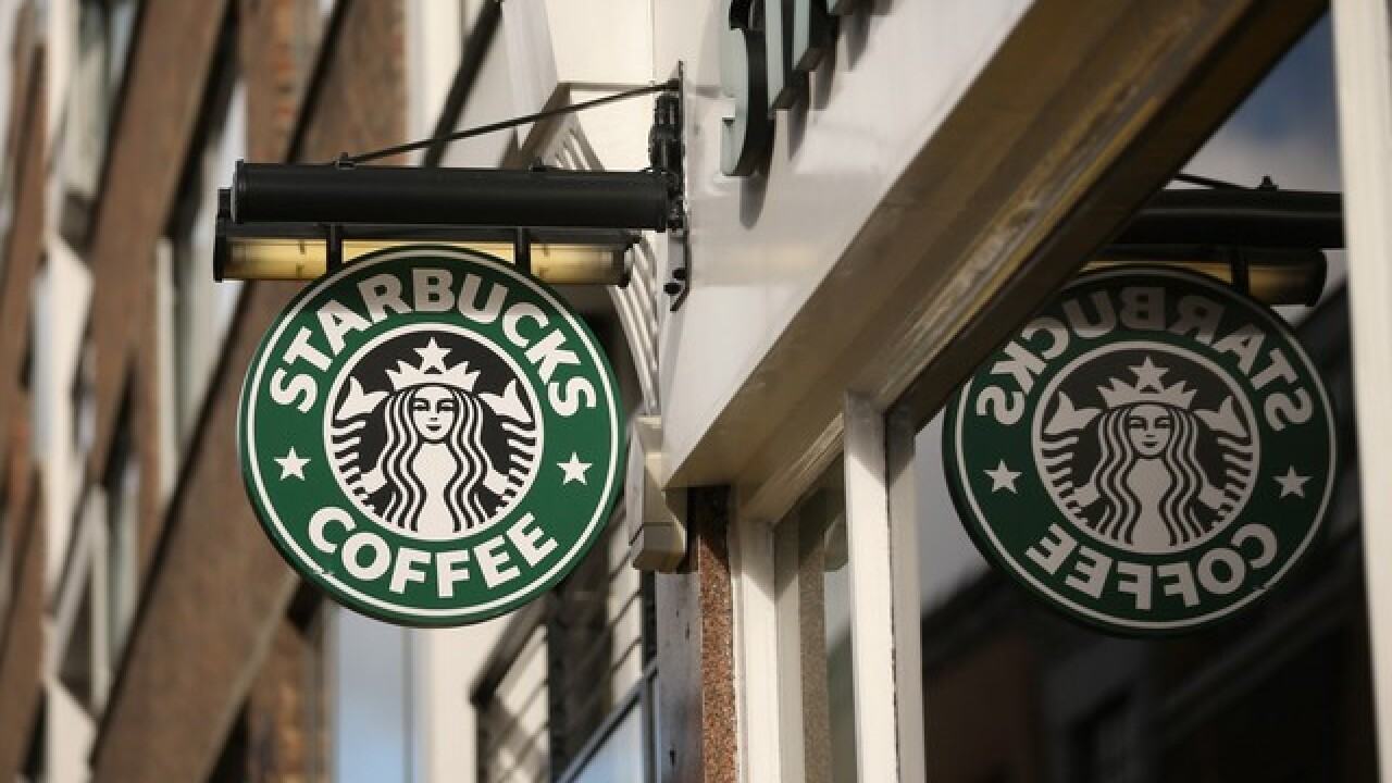 Starbucks online closeout sale: Up to 50% off merchandise