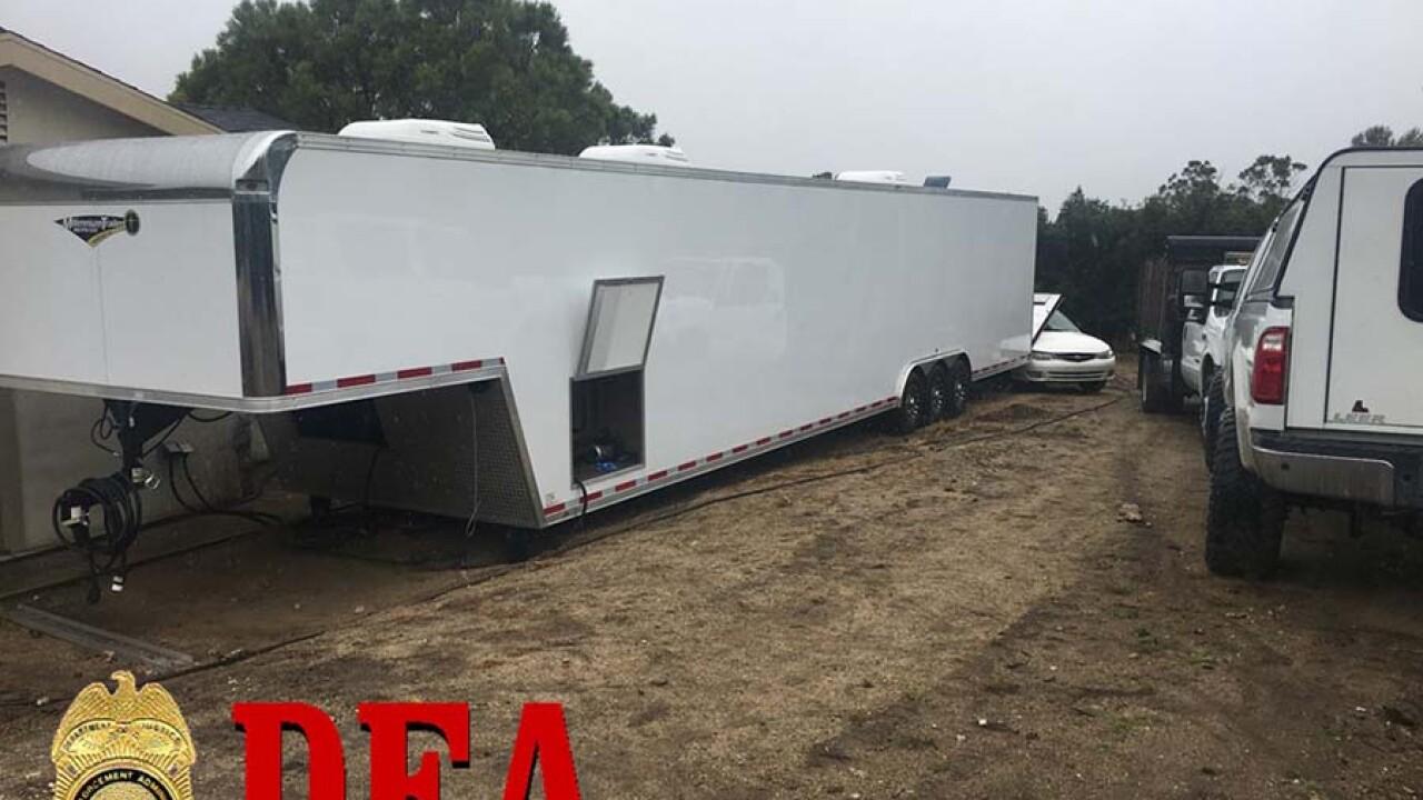 warner_springs_bho_lab_exterior_trailer.jpg