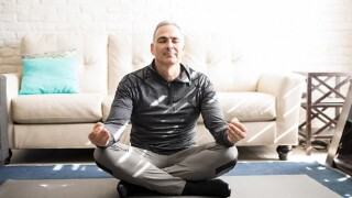 5 Ways Meditation Can Change Your Life in Just Minutes Each Day