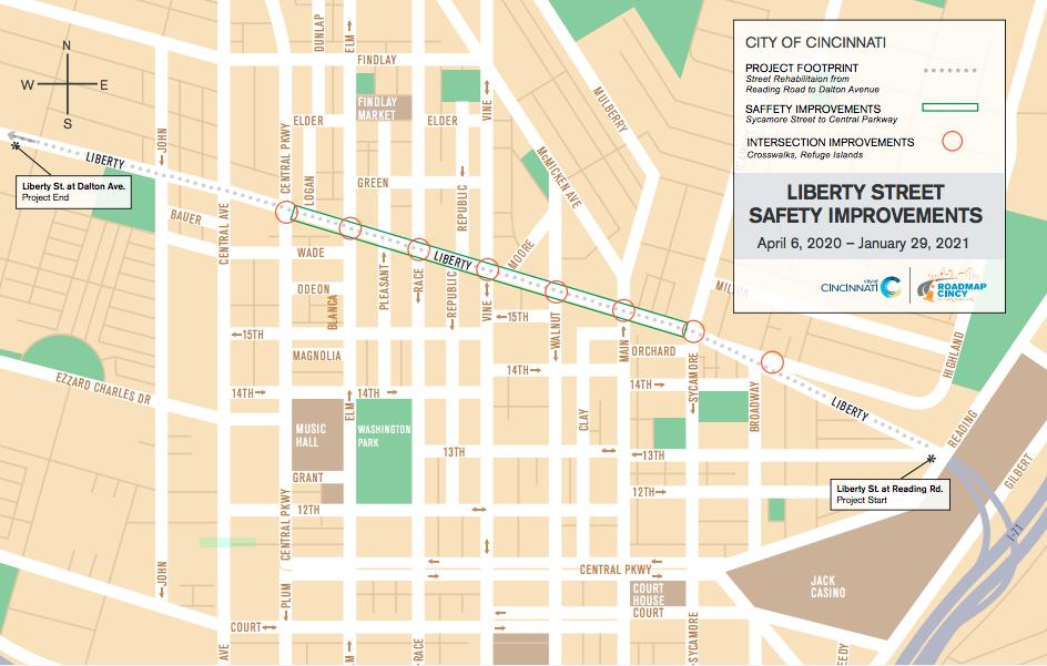 liberty_street_improvements_map.jpg