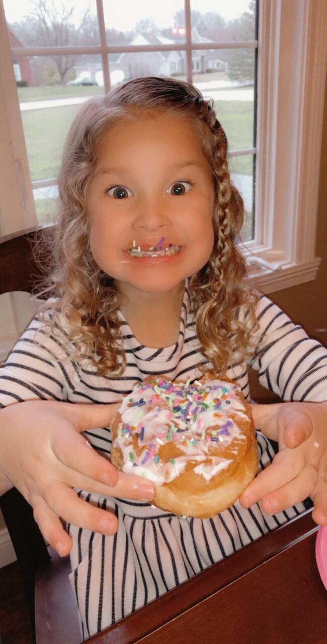 jacks donuts, brooke.jpg