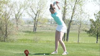 Emma Woods Fairfield Golf.png