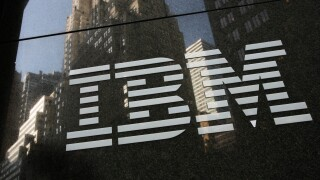 IBM quits facial recognition and joins call for police reforms