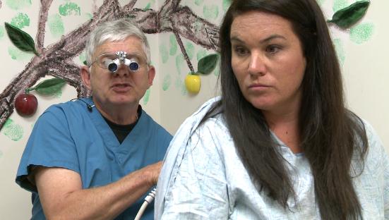 Photos: Don't let your moles killyou