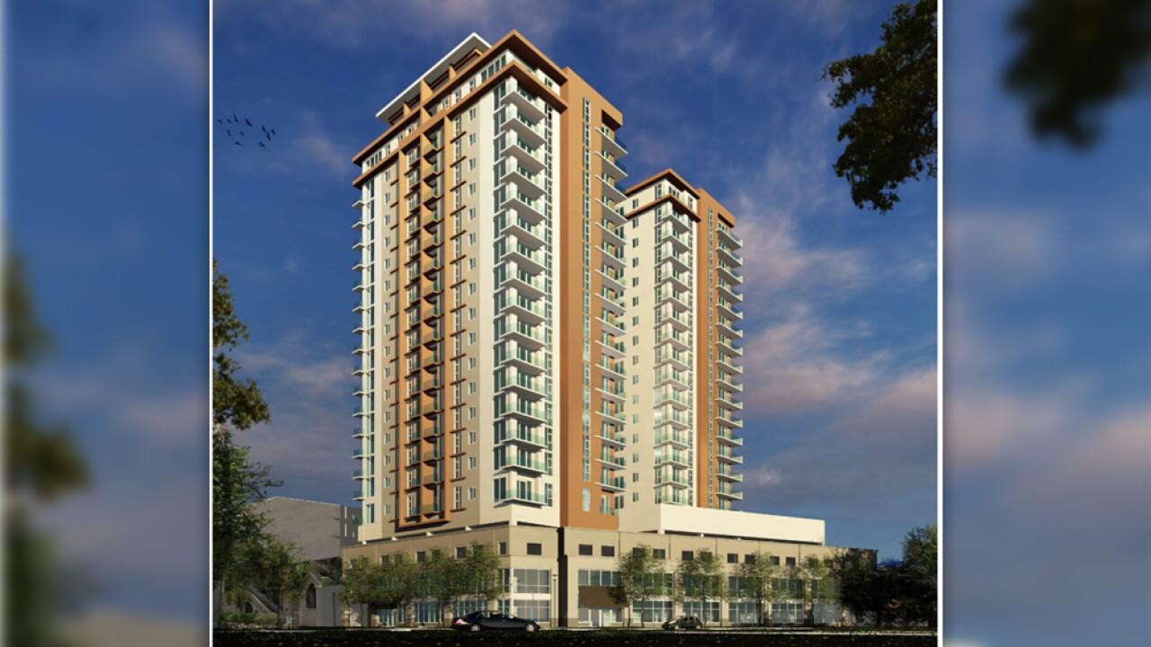 residential tower.jpg