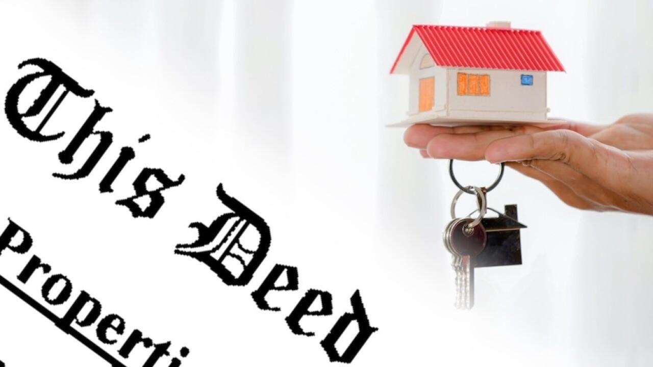 home deeds web.jpeg
