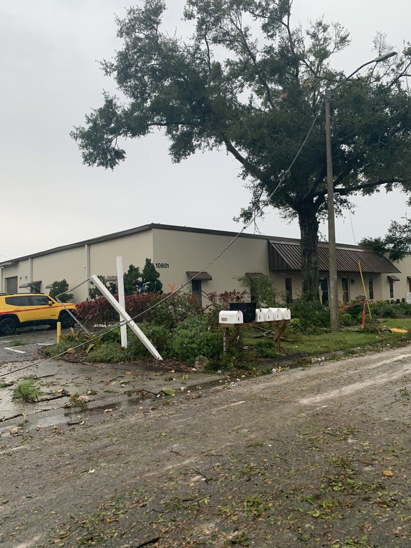 tornado damage5.jfif