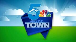 5Around Town: What's happening this weekend?