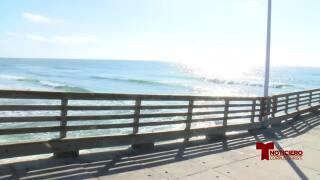 recuperacion parques costeras 0602.jpg
