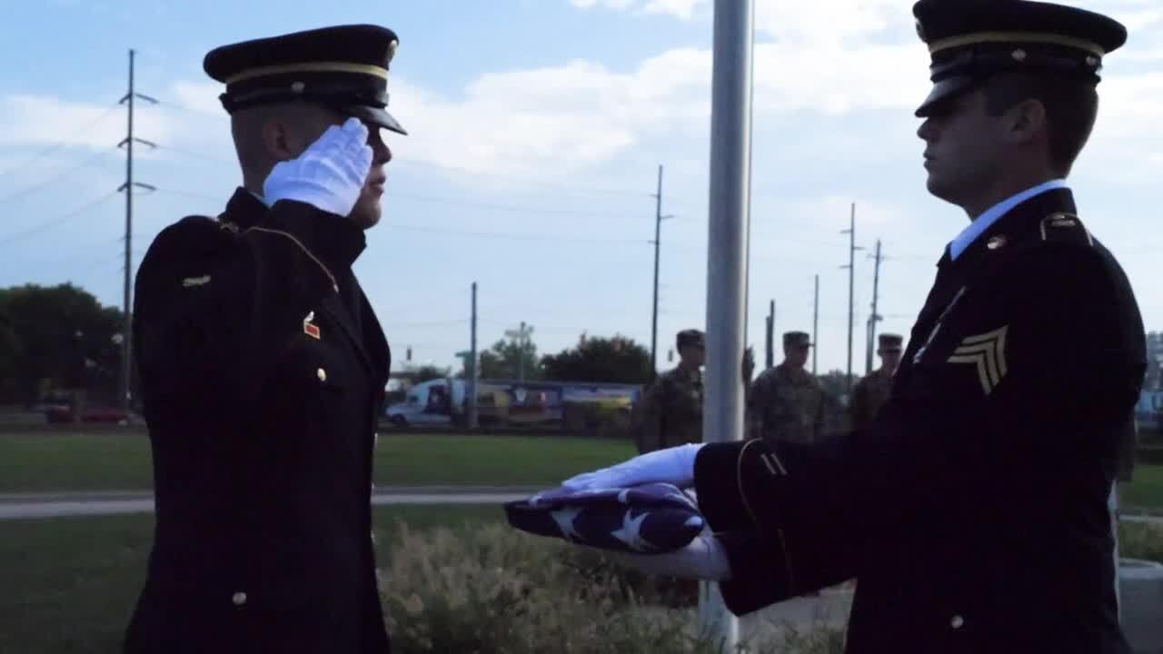 Indiana National Guard Patriots Day.jpg
