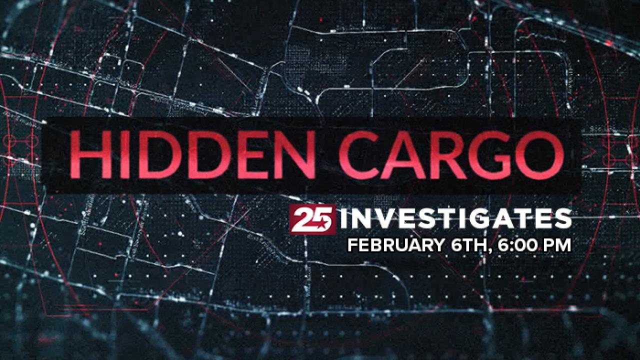 25investigates BAM GFX.png