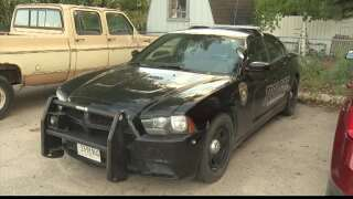 Town Council looks at mill levy to fund Stevensville PD