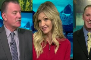 Top stories from today's Montana This Morning, 10-21-2020