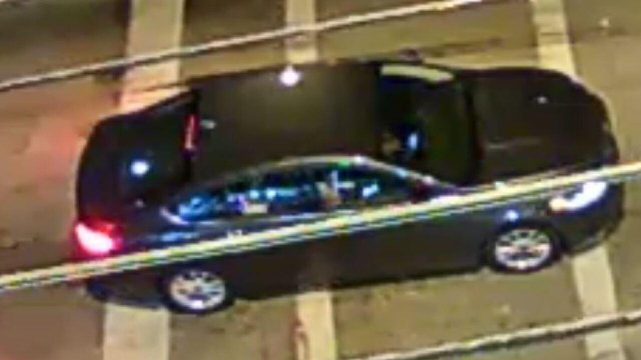 LeGend Taliferro murder suspect vehicle.jpg