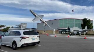 Sheboygan Airport prepares for Ryder Cup