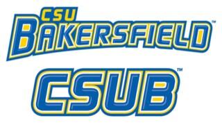 CSUB game postponed