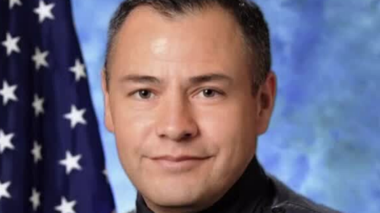 Corpus Christi Police Officer Alan McCollum.png