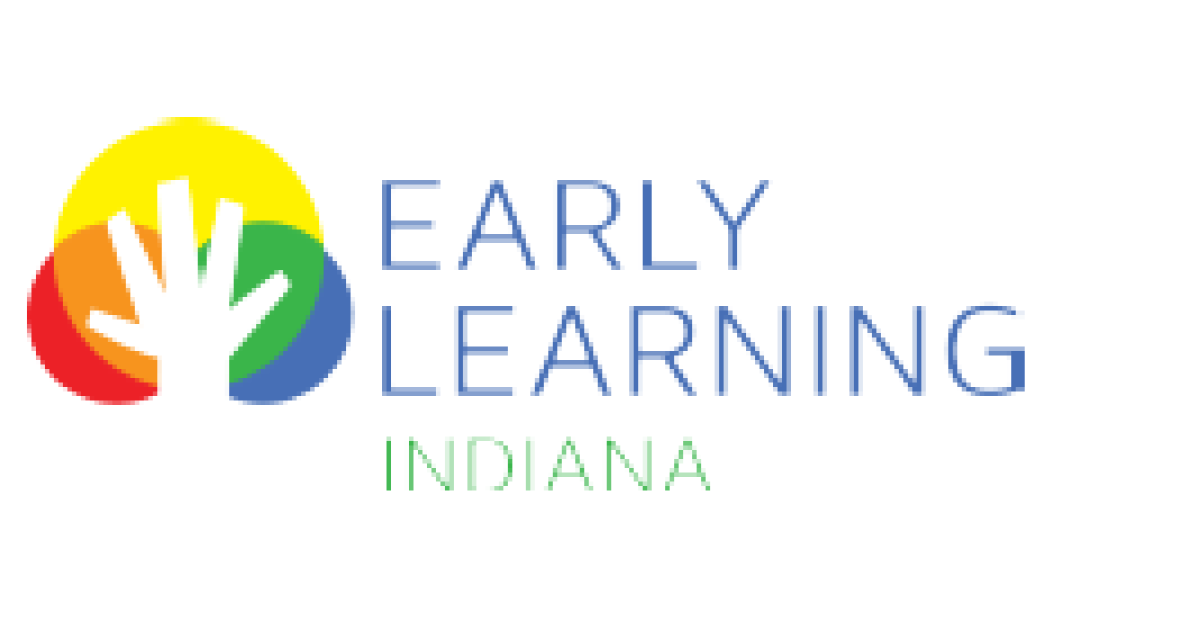 A financial shot in the arm for many Indiana early child care providers