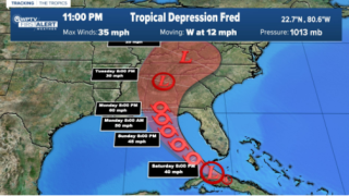 TD FRED 11PM.PNG