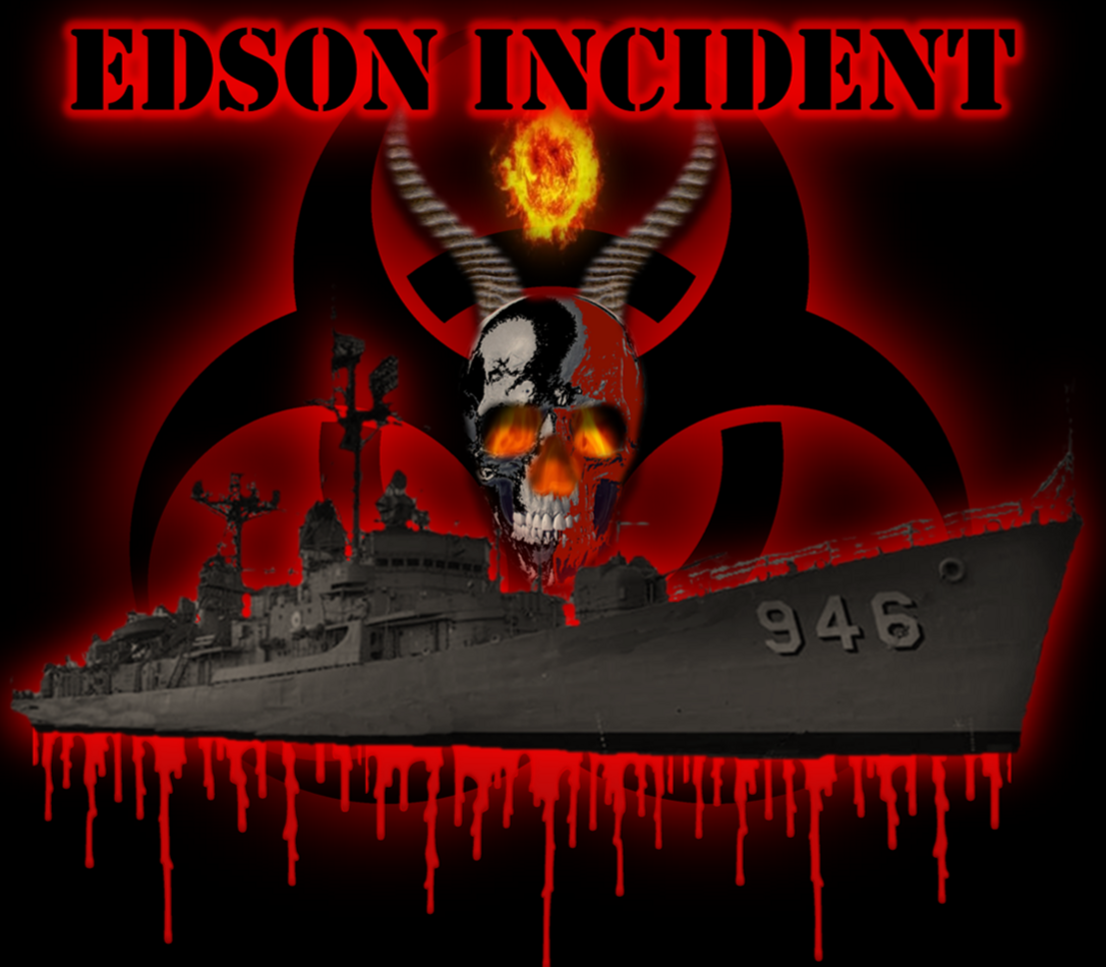 Edson Incident.png