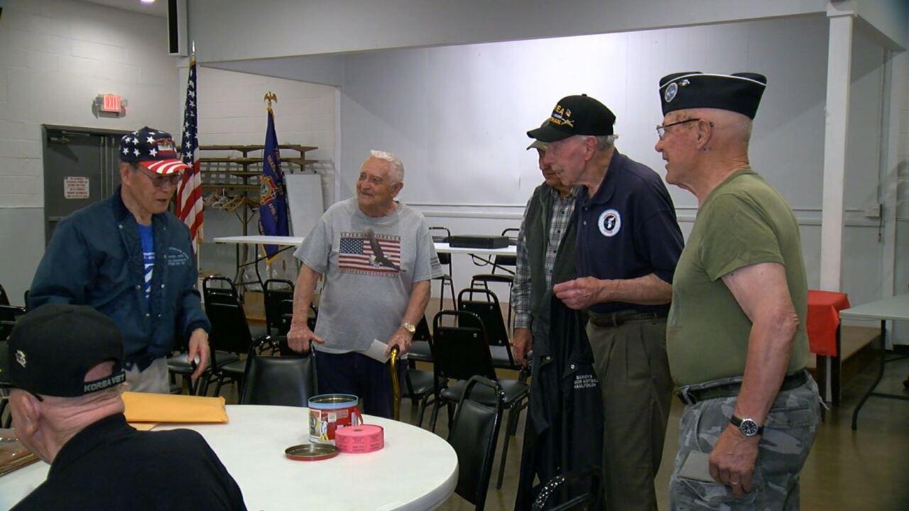 Korean War Veterans.JPG
