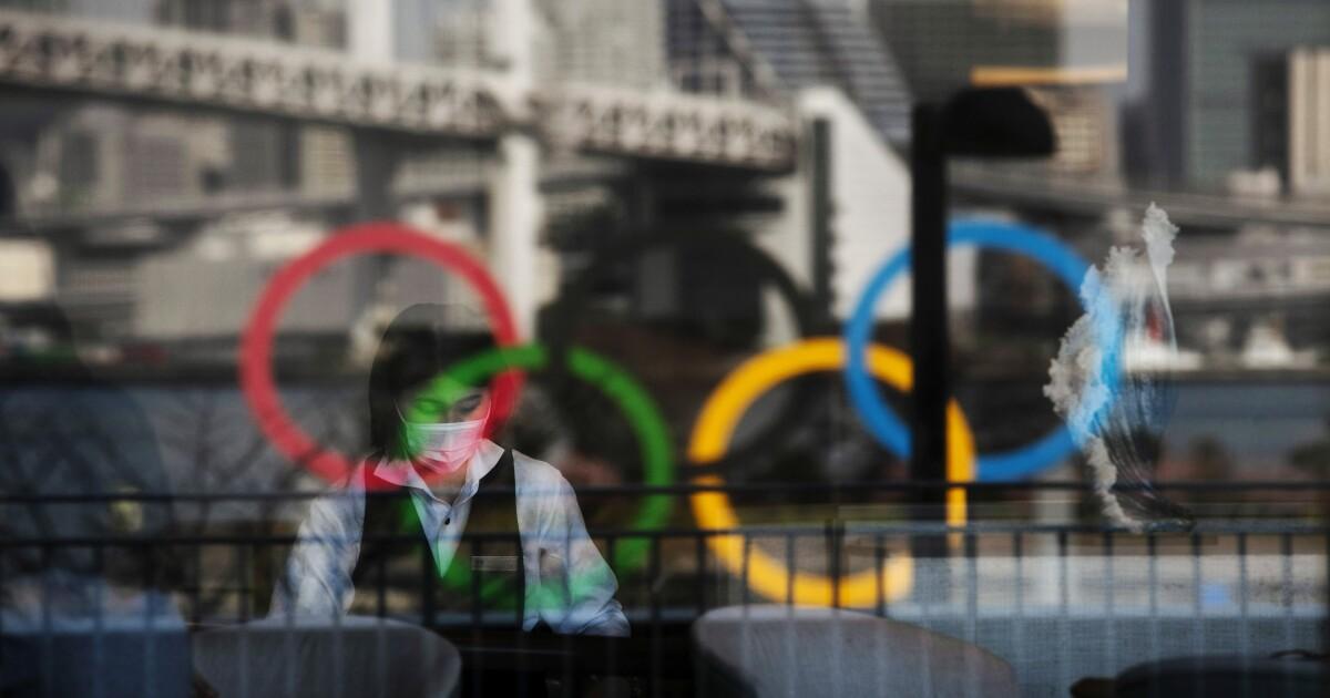 Pfizer-und-BioNTech-spenden-Impfstoffe-an-olympische-Sportler