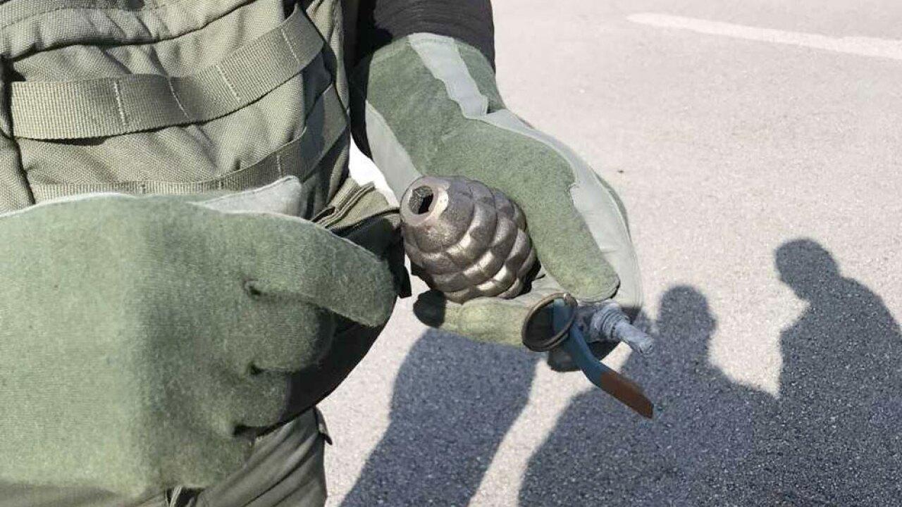 wptv-inert-grenade-port-st.-lucie-.jpg