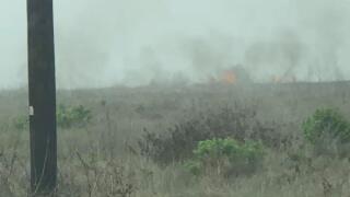 grass fire Port A.jpg