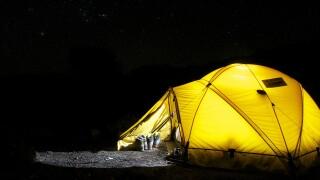 tent-548022_1920.jpg