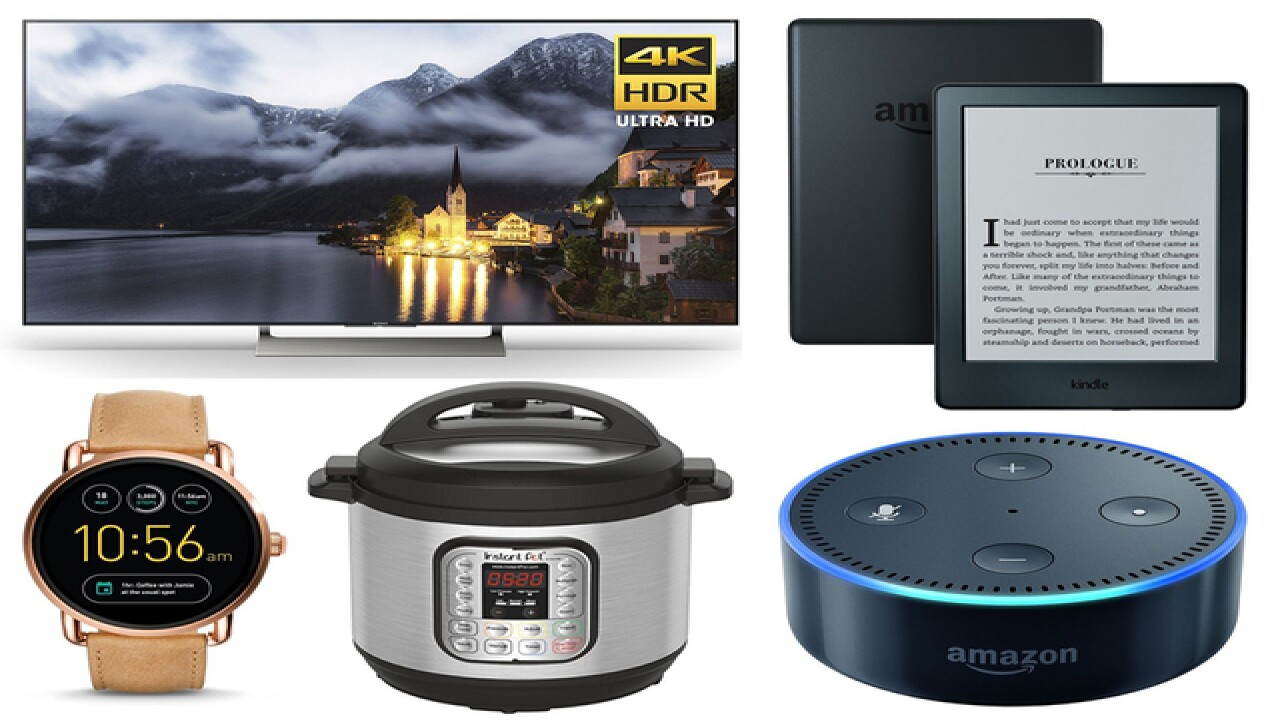The best and worst things to buy on Amazon Prime Day
