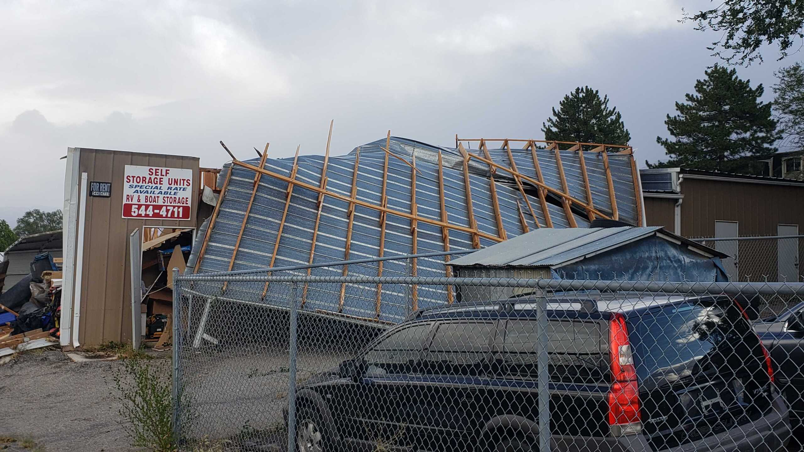 Wind Damage in Ogden (9).jpg