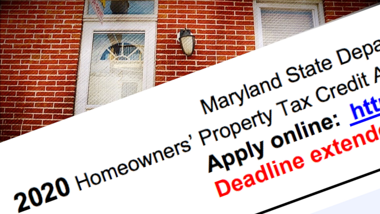 homeowners tax credit.png