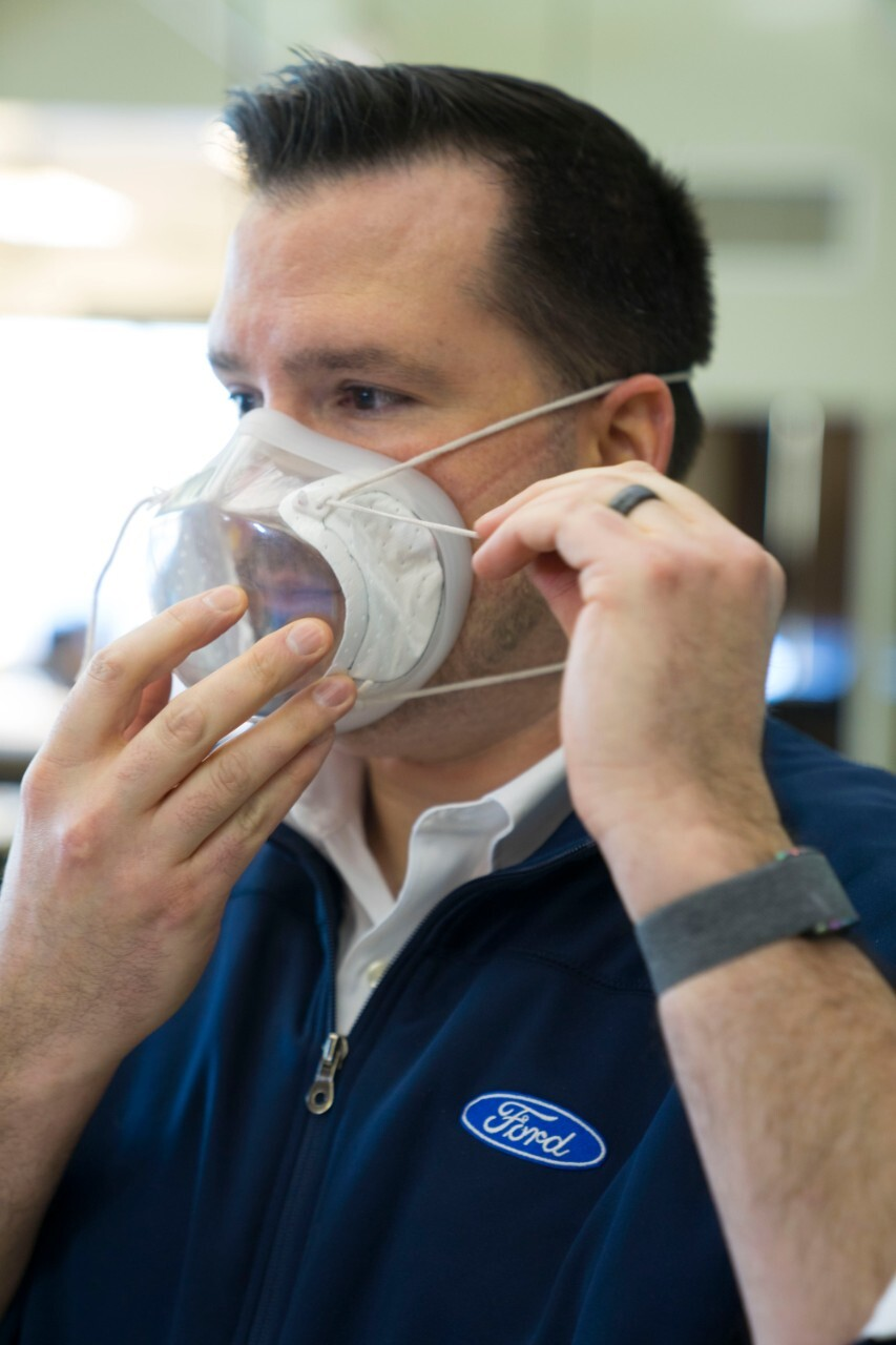 Ford_Clear N95 Masks_06.JPG