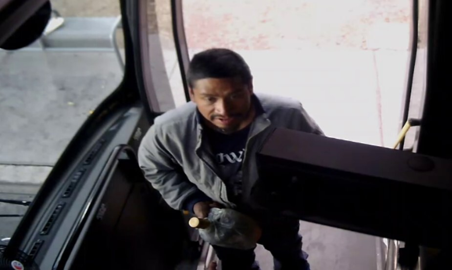 bus driver.jpeg