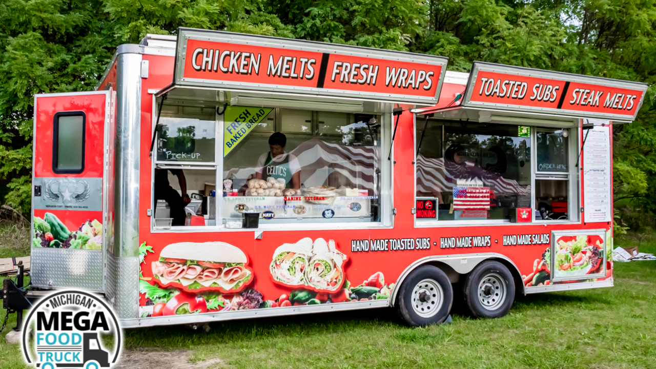 Food truck rally 2.png