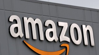 Amazon launches $2 billion climate fund to invest in companies working on sustainability