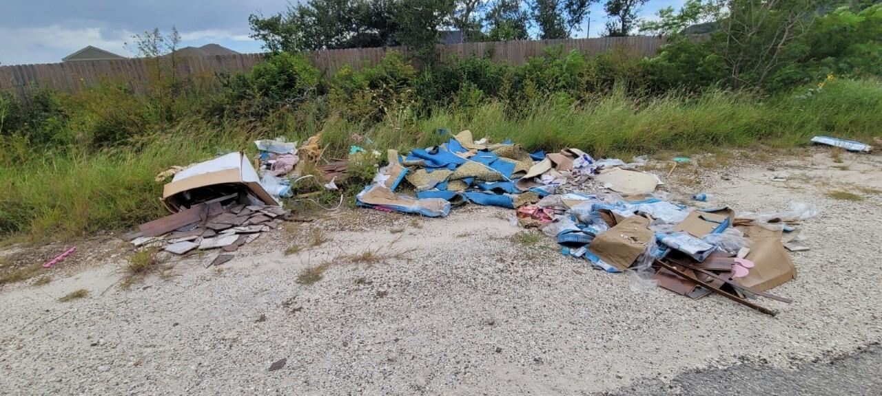 Flour Bluff dumping 1.jpg