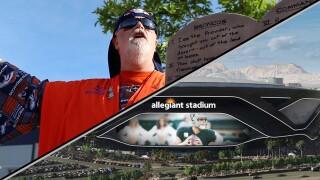 prophet allegiant stadium.jpg
