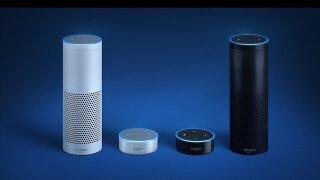 KNXV Alexa devices.jpeg