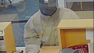 bank robbery suspect.JPG